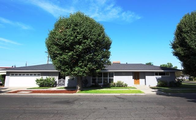 3245 N Channing Ave, Fresno, CA