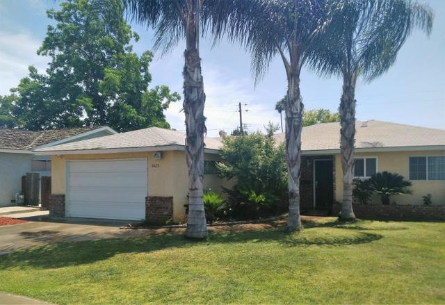 3023 W Bellaire Way, Fresno, CA