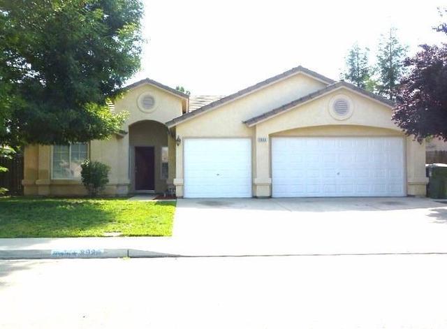 3920 Garfield St, Selma, CA 93662