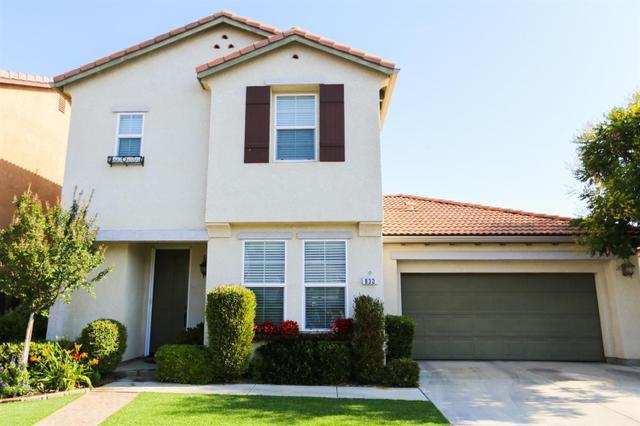 833 Monet Ln, Clovis, CA