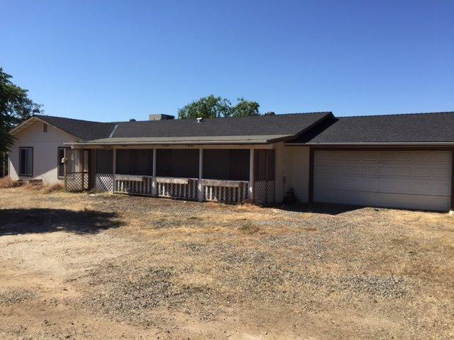 41904 River Knolls Way, Coarsegold, CA