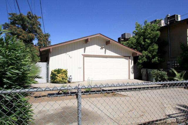 2730 N Wishon Ave, Fresno, CA