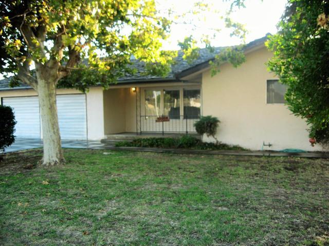 2345 N Valentine Ave, Fresno, CA 93722