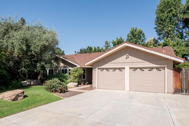 269 E Moody Ave, Fresno, CA 93720