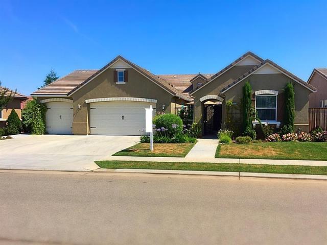 3905 Everglade Ave, Clovis, CA 93619