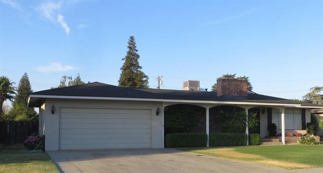151 W Ponderosa Ave Reedley, CA 93654