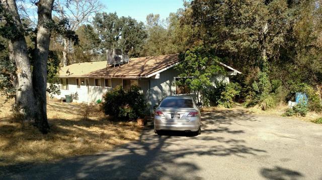 31578 Road 400, Coarsegold, CA 93614