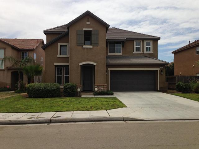6883 E Orleans Ave, Fresno, CA 93727