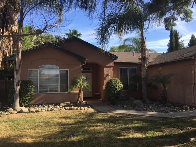 1335 Cottage, Tulare, CA 93274