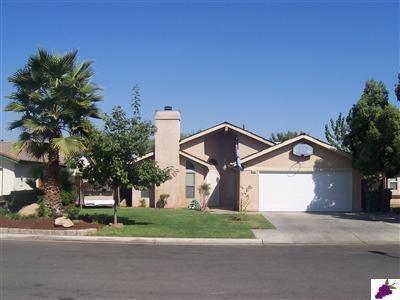 4560 W Providence Ave, Fresno, CA 93722