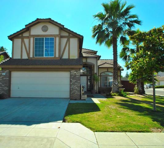 6579 N Western Ave, Fresno, CA 93722