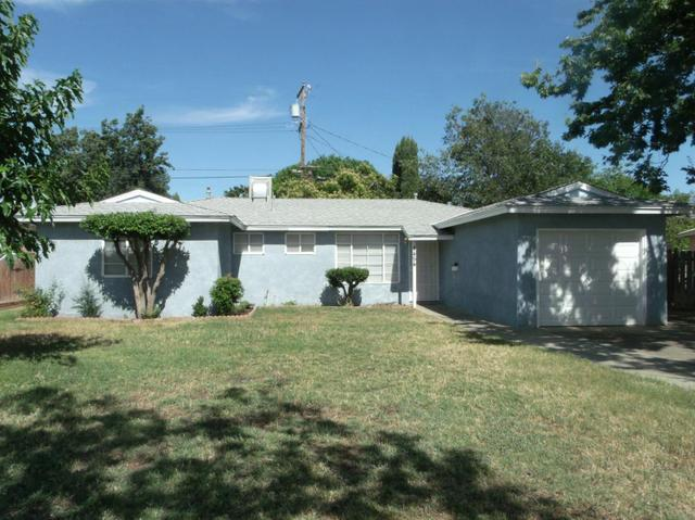 4454 N Augusta St, Fresno, CA 93726