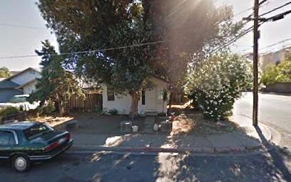 463 S 2nd, Oakdale, CA 95361