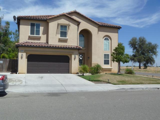 5502 N La Ventana Ave, Fresno, CA 93723