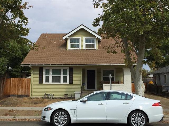 Loans near  N Poplar Ave, Fresno CA