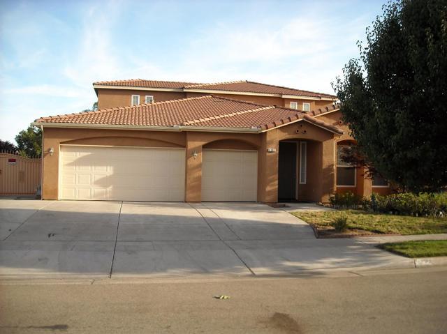 Loans near  E Fountain Way Way, Fresno CA