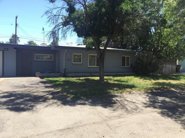 5564 E Griffith Way, Fresno, CA 93727