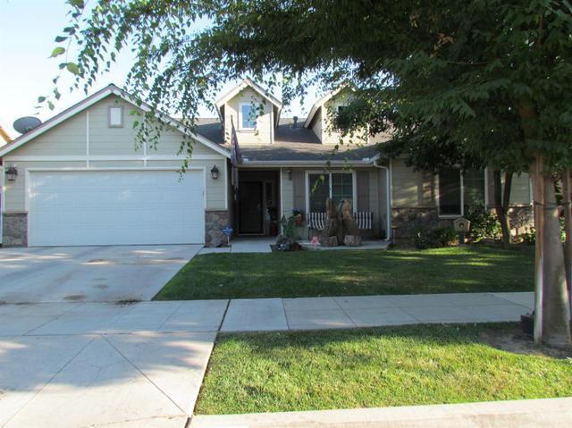 395 E Huntsman Ave Reedley, CA 93654