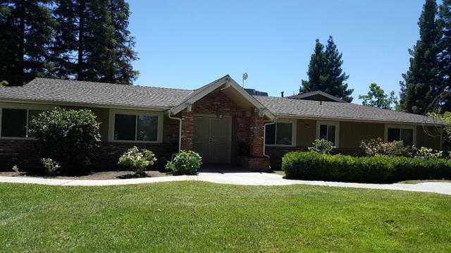 20511 E Adams Ave Reedley, CA 93654