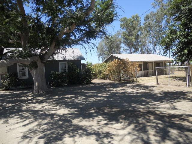 Loans near  S East Ave, Fresno CA