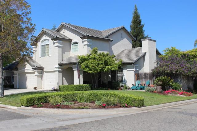 Loans near  E Fox Glen Ave, Fresno CA