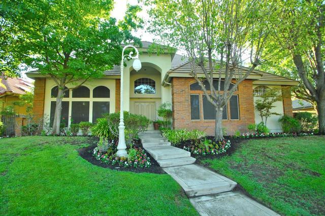 Loans near  E Windsor Cir, Fresno CA
