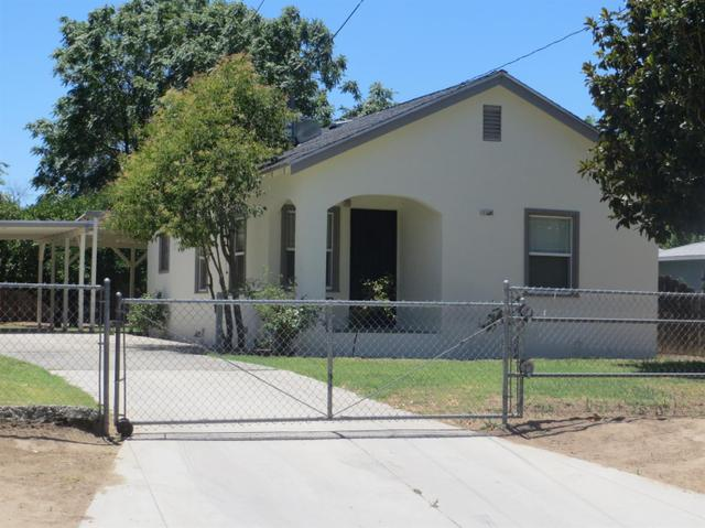 4310 E Hedges Ave, Fresno, CA 93703