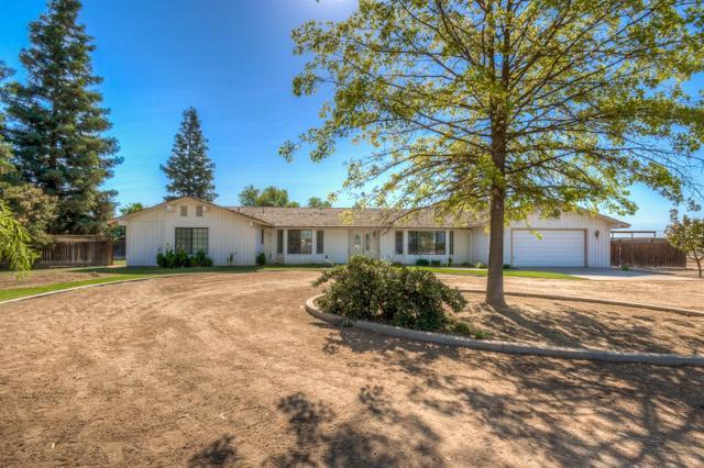 1618 N Chateau Fresno Ave, Fresno, CA 93723