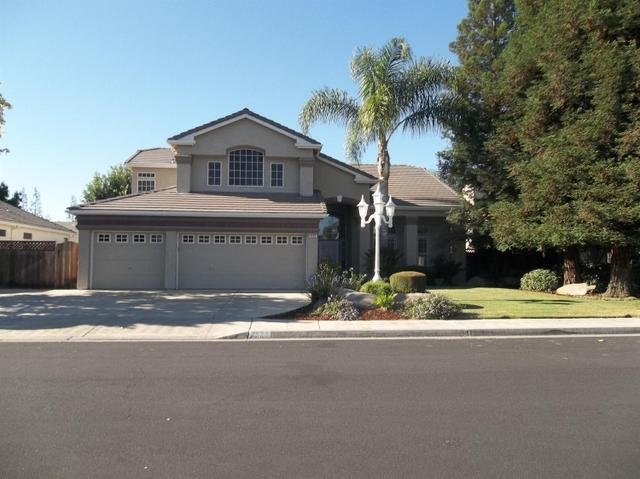 2523 Twain Ave Clovis, CA 93611