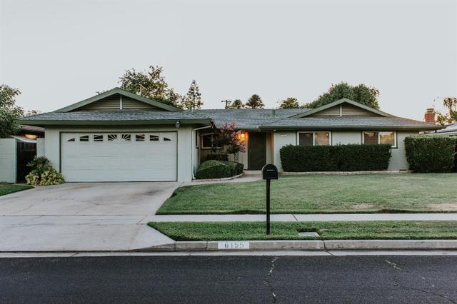 6155 N Colonial Ave, Fresno, CA 93704
