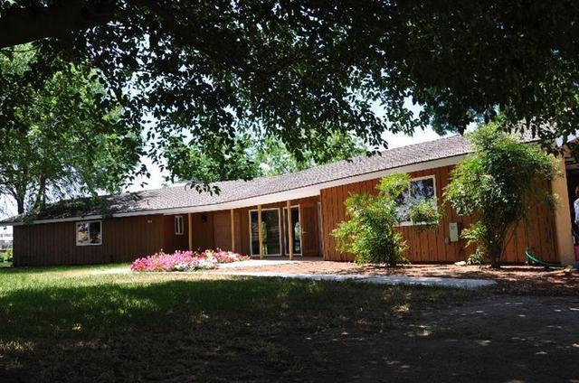 11119 N Armstrong Ave Clovis, CA 93619