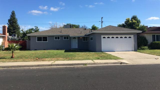 535 W Rialto Ave Clovis, CA 93612