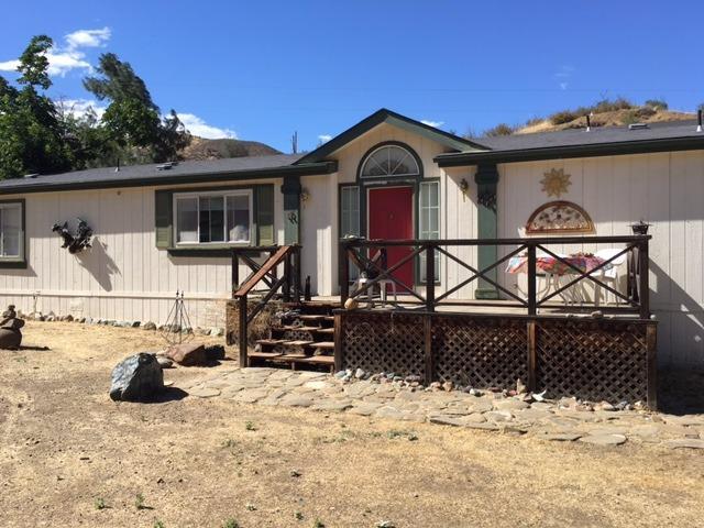 45228 Los Gatos Road, Coalinga, CA 93210