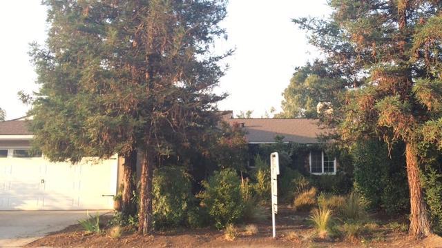 1324 Robinson Ave, Clovis, CA 93612