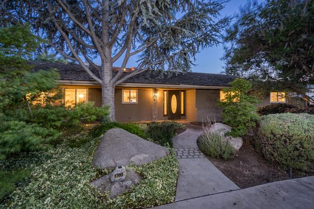 1709 W Barstow Ave, Fresno, CA 93711