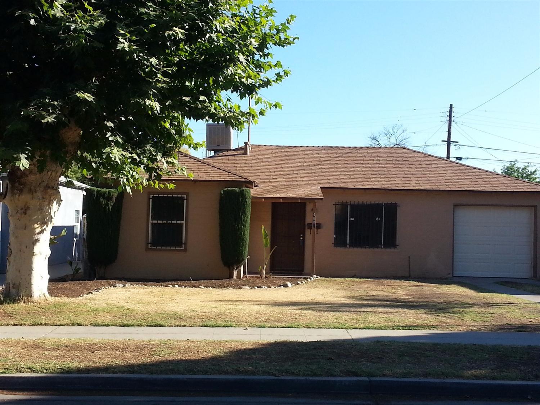 4681 E Alta Ave, Fresno, CA 93702