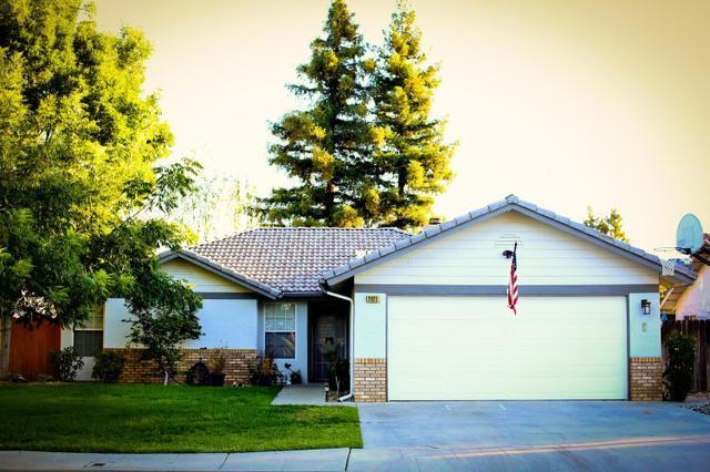 2023 Paul Ave Clovis, CA 93611