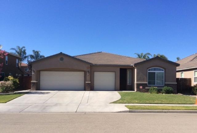 6298 E Andrews Ave Fresno, CA 93727