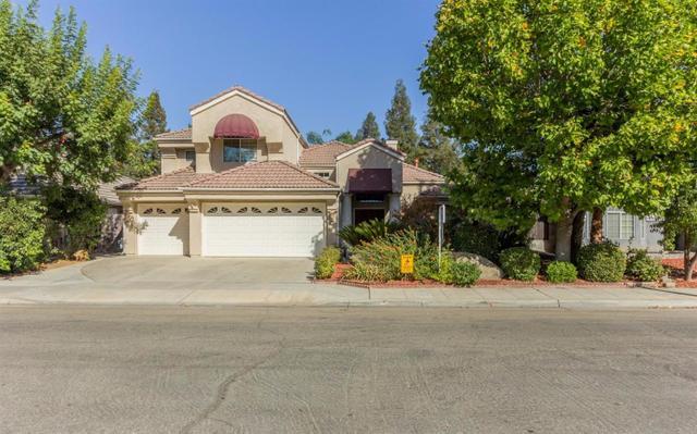 6224 N Alva Ave, Fresno, CA 93711