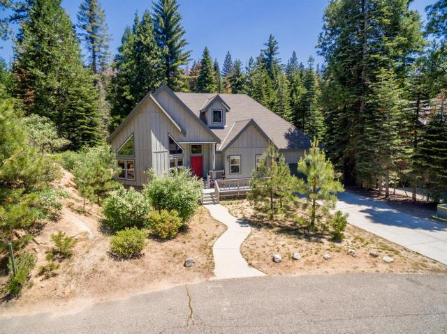 40300 Mariposa Lilly, Tollhouse, CA 93667