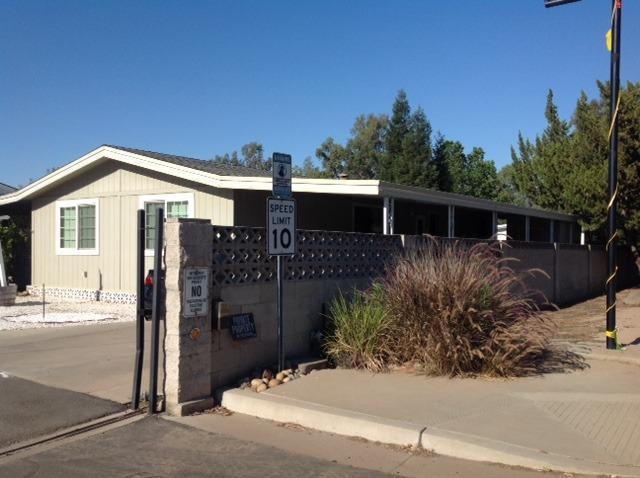 1300 W Olsen Ave #1 Reedley, CA 93654