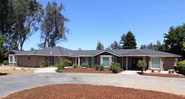 10280 N Fowler Ave Clovis, CA 93619
