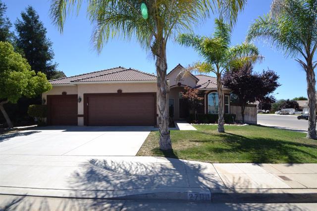 2700 Lincoln Ave Clovis, CA 93611