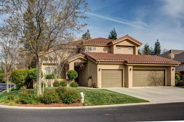 10471 E Acacia Ave Clovis, CA 93619