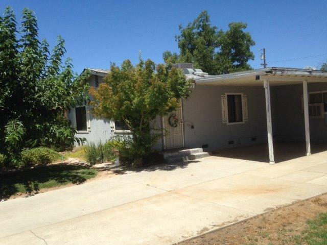 840 E Jefferson Avenue, Reedley, CA 93654