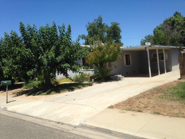 840 E Jefferson Ave, Reedley, CA 93654