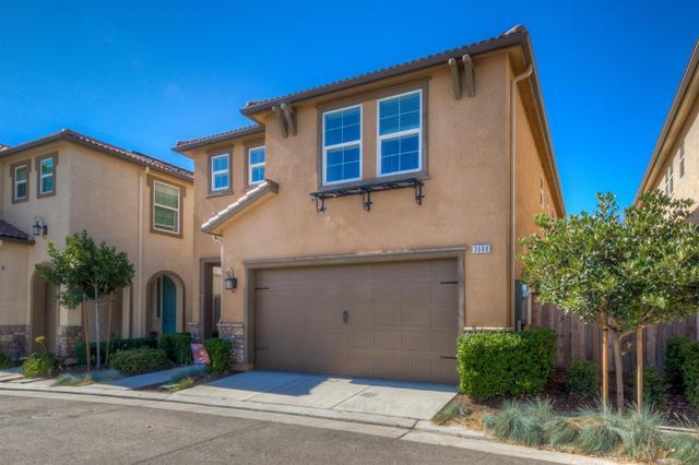 3688 Richmond Ave Clovis, CA 93619