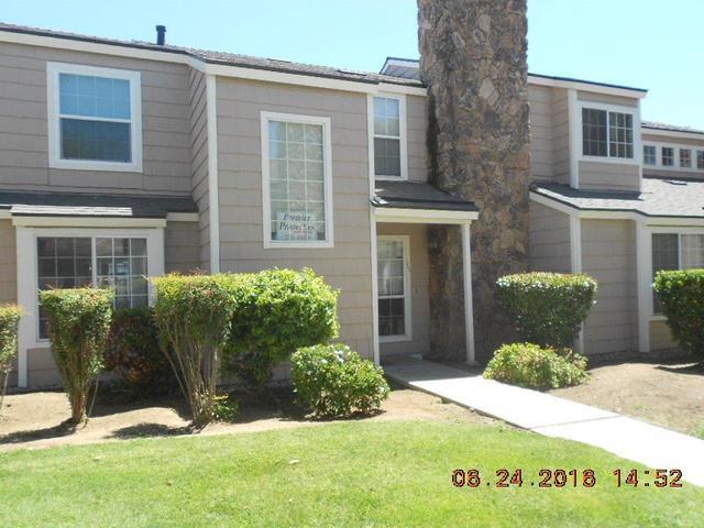1443 Plymouth Rock Way Clovis, CA 93612