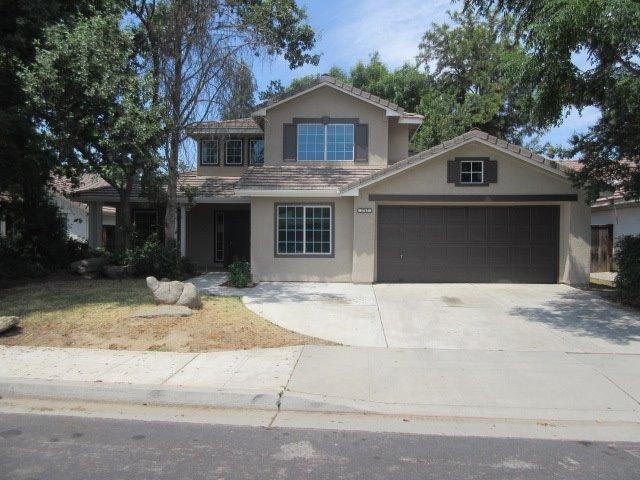 2745 Palo Alto Ave Clovis, CA 93611