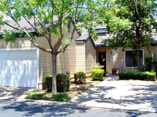 474 E Alluvial Ave #186 Fresno, CA 93720
